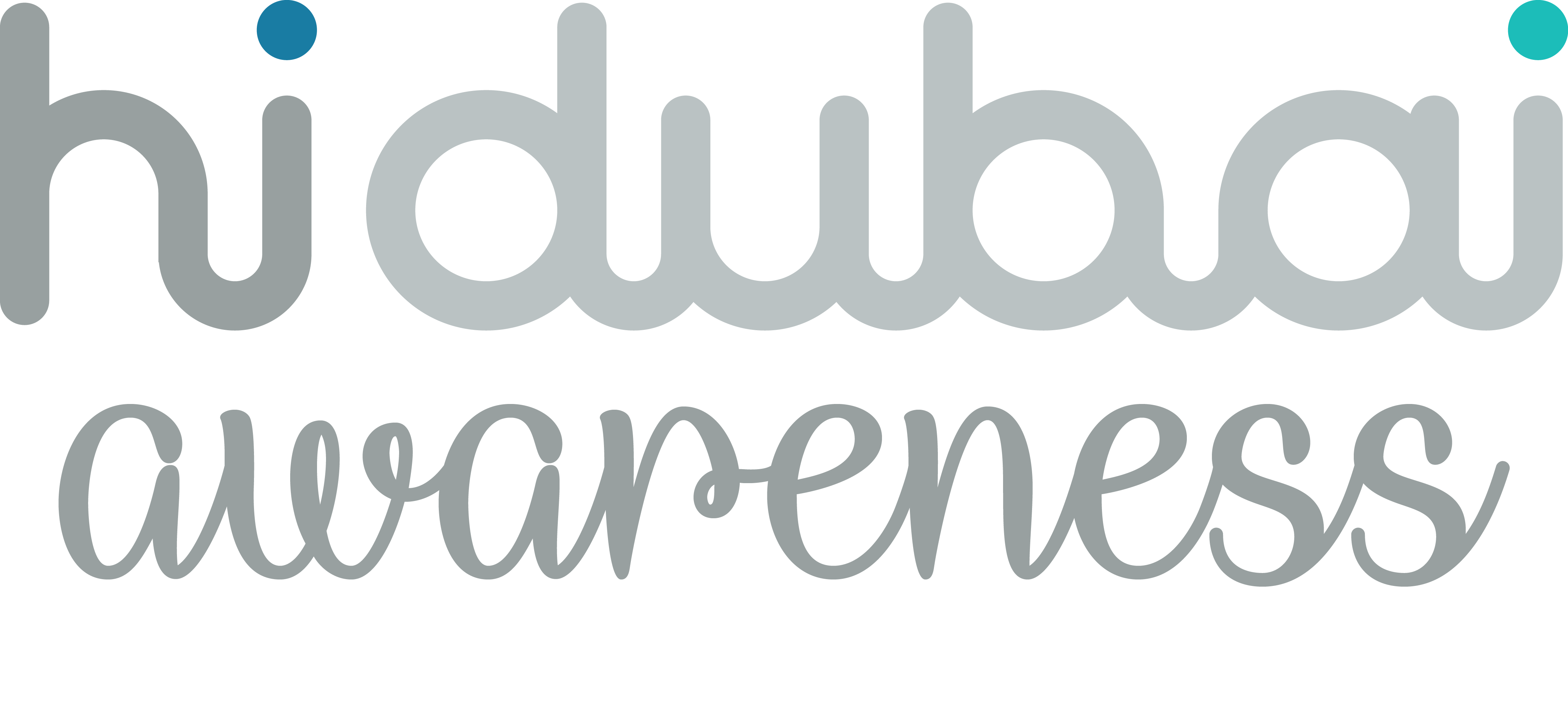 Covid Awareness by HiDubai
